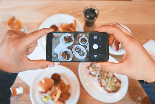 foodie-picture-influencer